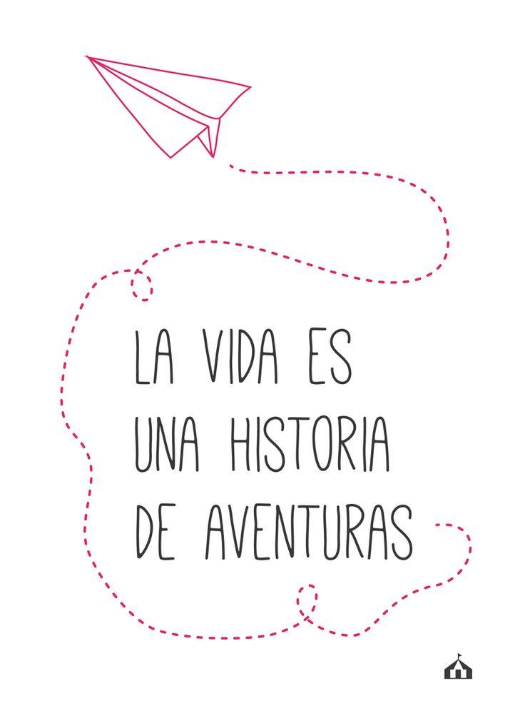 Vívelas en Extremadura. http://viajaraextremadura.es/rutas/