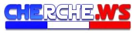 Sport sites web    Cherche Sport , Martins Family Farm , Lusitanien Les Vignals élevage De Chevaux Lusitani , Akelys Musculation Et Nutrition , Centre Deducation Des Jeunes Footballeurs , Encyclopêche , Festival De Cerfs Volants à Torreilles Pyrenées Or , Easy Fitness Toute Linformation Sur Le Fitness , Appareil De Musculation Banc De Musculation , Paramoteur En Moselle , Nordsurfcasting , Déclic Form Votre Réseau De Coach Sportif à Domici   http://www.cherche.ws/francais-sport/sport-1.html