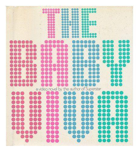 9 Radical Books About Motherhood|Elisa Albert