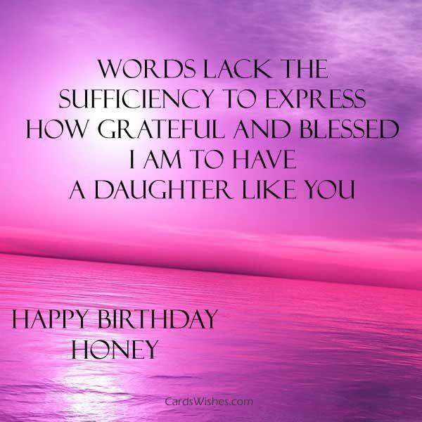 Witchy Geburtstagswünsche