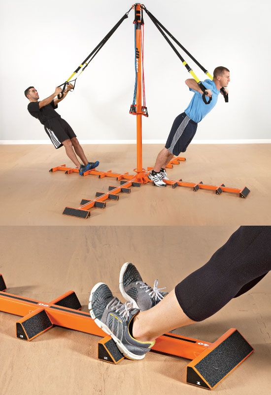 Hang training system personal tips pinterest