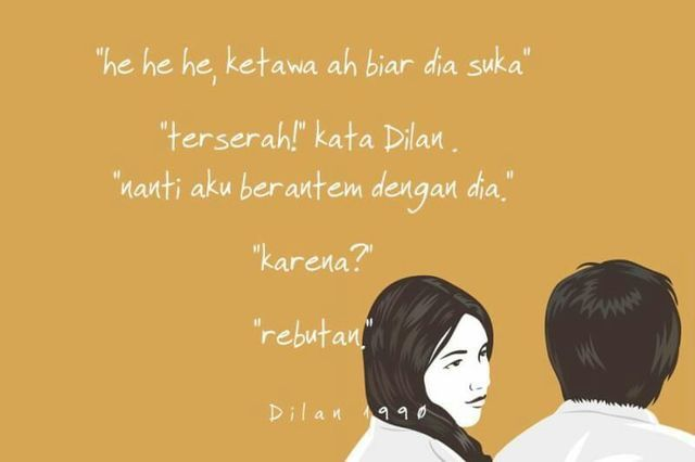 Pin By Nrqrsha S On Me Quotes Rindu