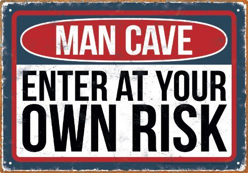 56 Best Mancave Obsession Images On Pinterest Mancave
