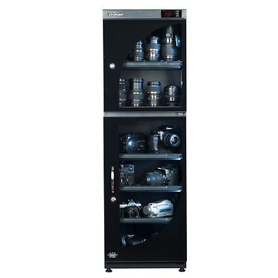Would Really Love This For My Equipment Storage