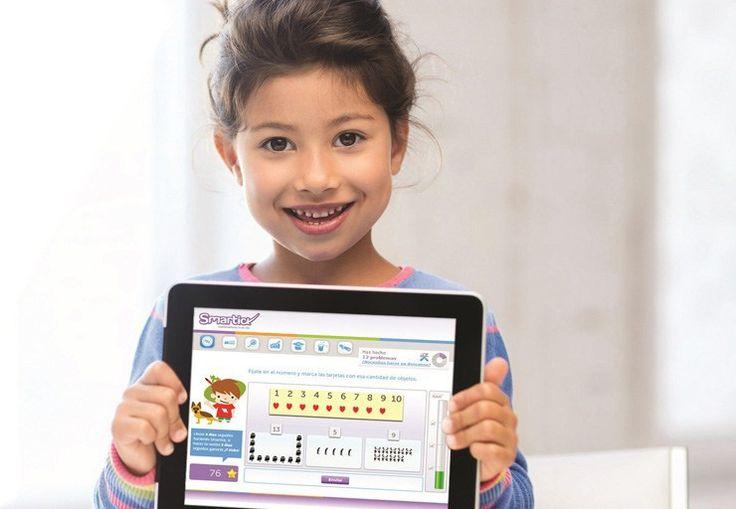 Conoce estas 3 aplicaciones útiles para los escolares - EXITOSA NOTICIAS