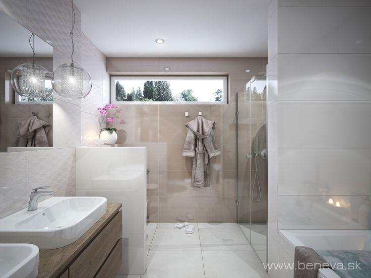 Získajte 3D návrh kúpeľne spracovaný architektom. Vizualizácia kúpeľne je vo fotorealistickej kvalite. Kúpeľňa na mieru, pohľad do vašej budúcej kúpeľne. Kvalitný návrh kúpeľne, dispozičné riešenie, dizajn a projekt kúpeľne. 3D návrh kúpeľne zadarmo.