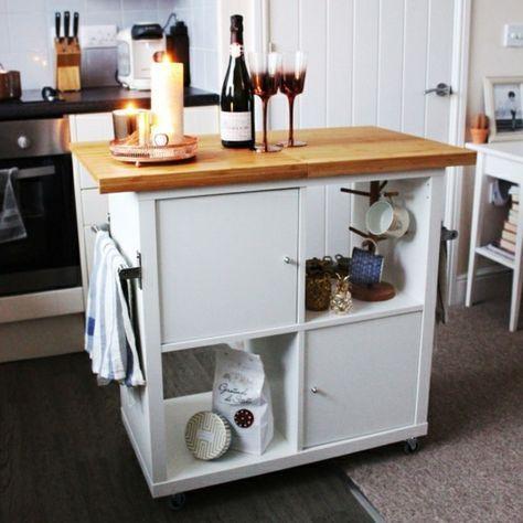 Ikea Regale Kallax – flexibel Vielseitigkeit zum günstigen Preis  – Einrichtung
