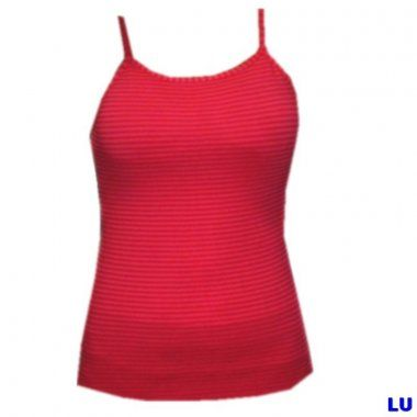 Lululemon Yoga Cool Racerback Tank Red : Lululemon Outlet Online, Lululemon outlet store online,100% quality guarantee,yoga cloting on sale,Lululemon Outlet sale with 70% discount!$19.99