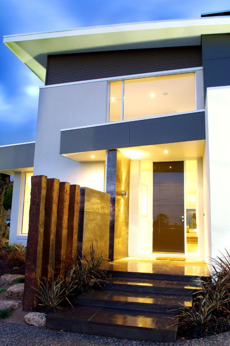 78 best house plans images on pinterest floor plans modern