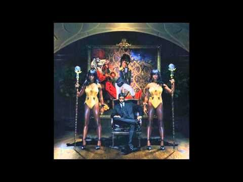 """Santigold - The Riots Gone *  """"I've been looking for a fight  All the trouble that I know  Trying to lose the world inside  But it's got no place to go"""""""