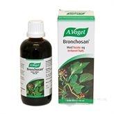 Hvis du vil bruge naturens egne metoder til at få kroppen til at makke ret igen, så kan du eksempelvis bruge Bronchosan naturlægemiddel.