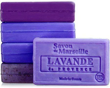 mydla-provence-france