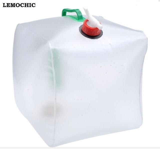 LEMOCHIC 20L Bladder