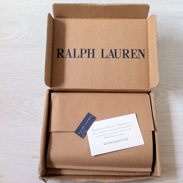 Image result for apparel packaging ideas