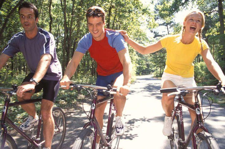 die besten 17 ideen zu fett fahrrad auf pinterest mtb fahrradfahren und mountain biking. Black Bedroom Furniture Sets. Home Design Ideas