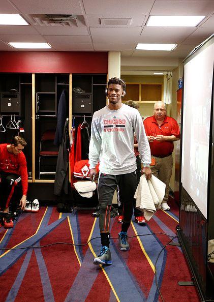 Chicago Bulls Offseason Checklist: How Doug McDermott Can Improve His Game | Bleacher Report