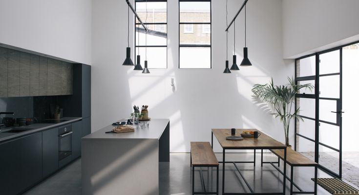 Inspirational Al's Kitchen Cabinets