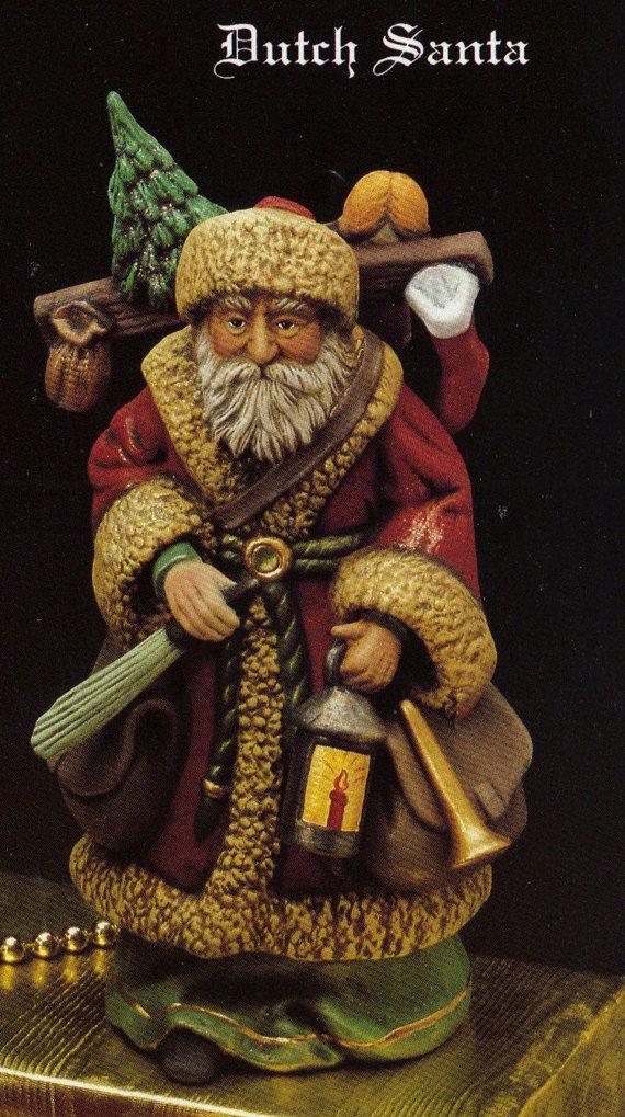 Mejores imágenes de cerámica navidad en pinterest