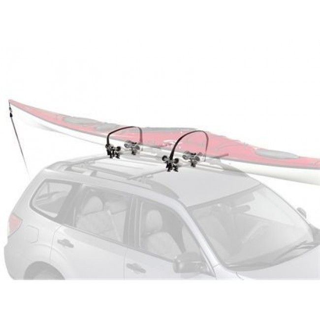 Hully Roller - Roof Rack Superstore