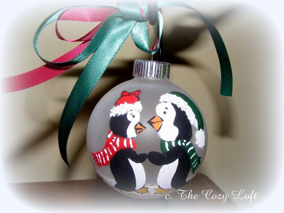 Wedding Gift Ornaments: 17 Best Ideas About Our First Christmas Ornament On