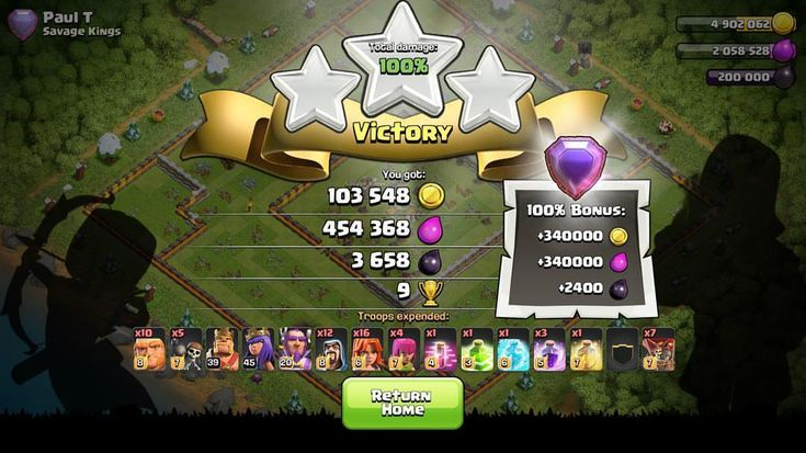 TH11s cant stop Bloody on Clash of Clans!!!#clash #clashon #clashofclans #coc #beastmode #beast #bestie #strong #game #gamer #gaming #nerd #awesome #amazing #love #it #dope #lit #100 #goodmorning #cool #fun #badass #legend #thanks #dedication #great