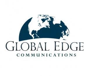 Design for Global Edge Communications