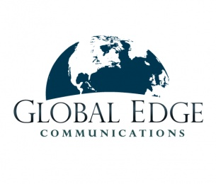 Design for Global Edge Communications
