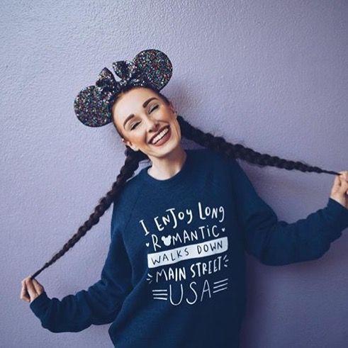 follow me @priincesssprisi ✨ Disney style