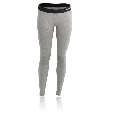 Nike Pro Hyperwarm Women's Seamless Running Tights - SP14 picture 1
