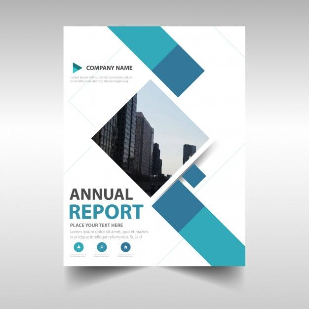 Image result for business report design templates