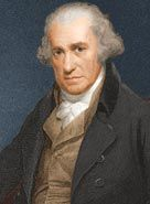 Watt was a Scottish inventor and mechanical engineer, renowned for his improvements in steam engine technology.    James Watt was born in Greenock on 18 January 1736. His father was a prosperous shipwright. Watt initially worked as a maker of mathematical instruments, but soon became interested in steam engines.