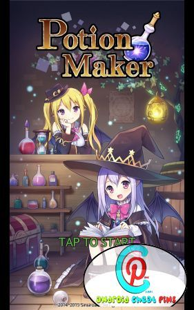 Cool Cars fast 2017: Potion Maker   - virallable.com/...  Viral android games and mods Check more at http://autoboard.pro/2017/2017/05/12/cars-fast-2017-potion-maker-apk-updated-v-3-1-9-mod-money-virallable-com-viral-android-games-and-mods/