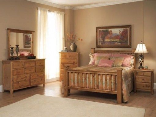Bedroom Ideas With Pine Furniture the 25+ best pine bedroom ideas on pinterest | pine dresser
