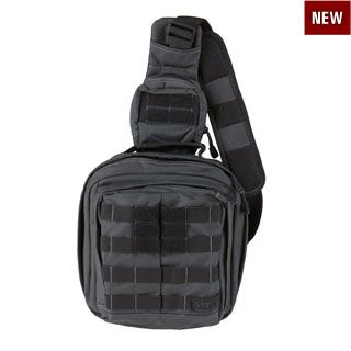 5.11 Tactical Backpack RUSH MOAB 6