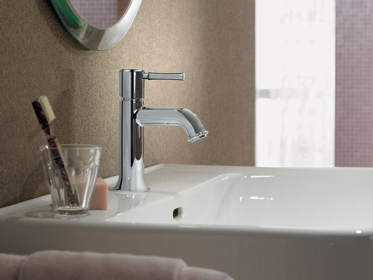 Bathroom Faucets Easy To Clean 42 best easy-to-clean bathrooms images on pinterest | bathroom