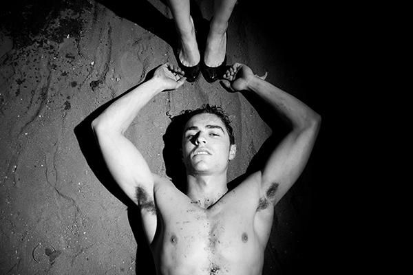 Ermahgee. Dave franco.