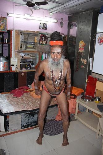 regena hall naked