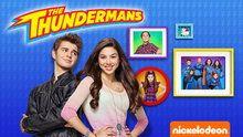 The Thundermans - Episodes