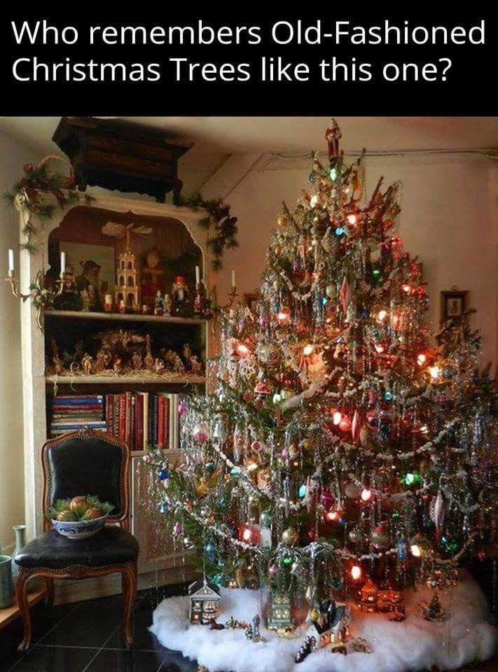 Pin by Sondra Scofield on Christmas Vintage Pinterest Christmas