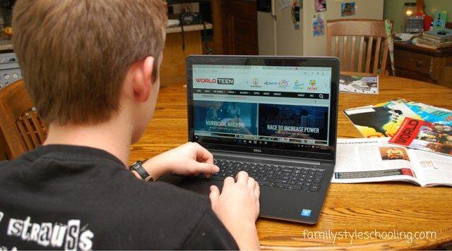 World News Group Online
