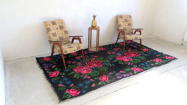 ponad 25 najlepszych pomys w na pintere cie na temat. Black Bedroom Furniture Sets. Home Design Ideas