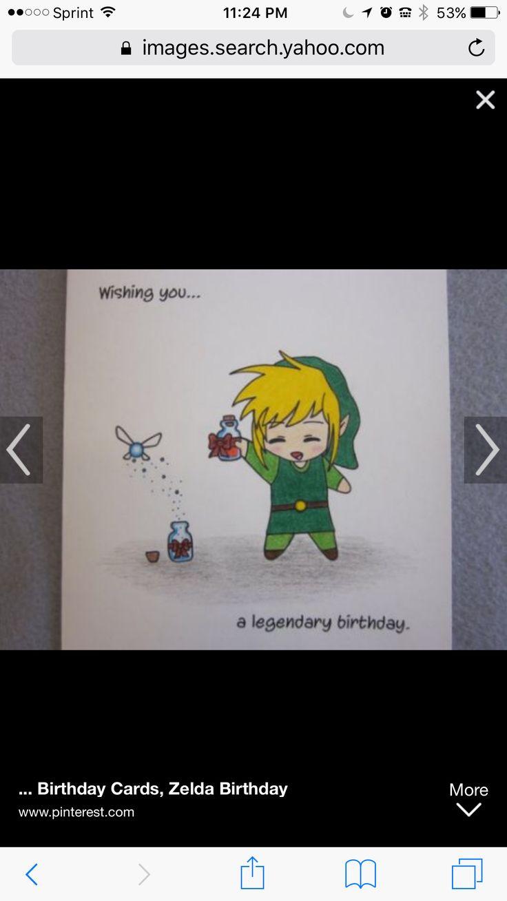 109 Best Zelda Birthday Images On Pinterest Videogames Costumes