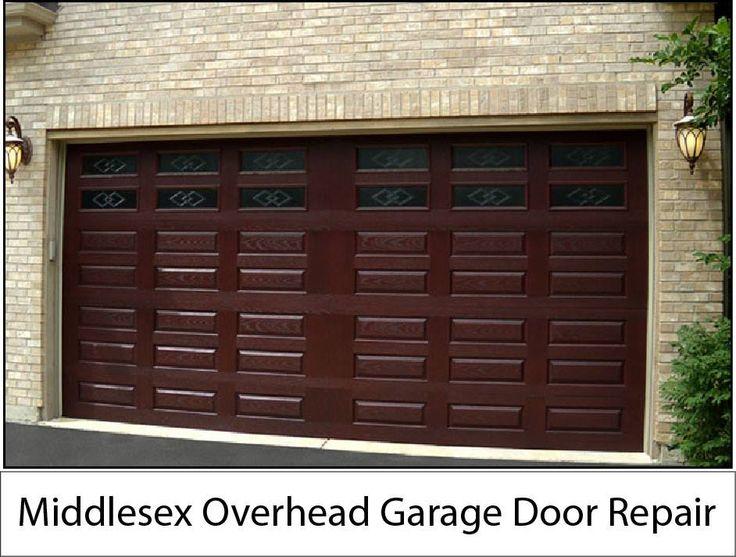 49 best bill overhead door images on pinterest bill o for Garage door keypad repair