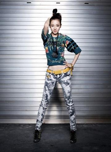 DARA PARK // http://brenttzu.wordpress.com/2012/11/19/wrap-up-a-pinoy-fashion-guide-for-the-holidays/