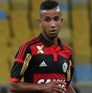 BotafogoDePrimeira: Taça Guanabara Sub-20: Bota e Fla começam decisão ...