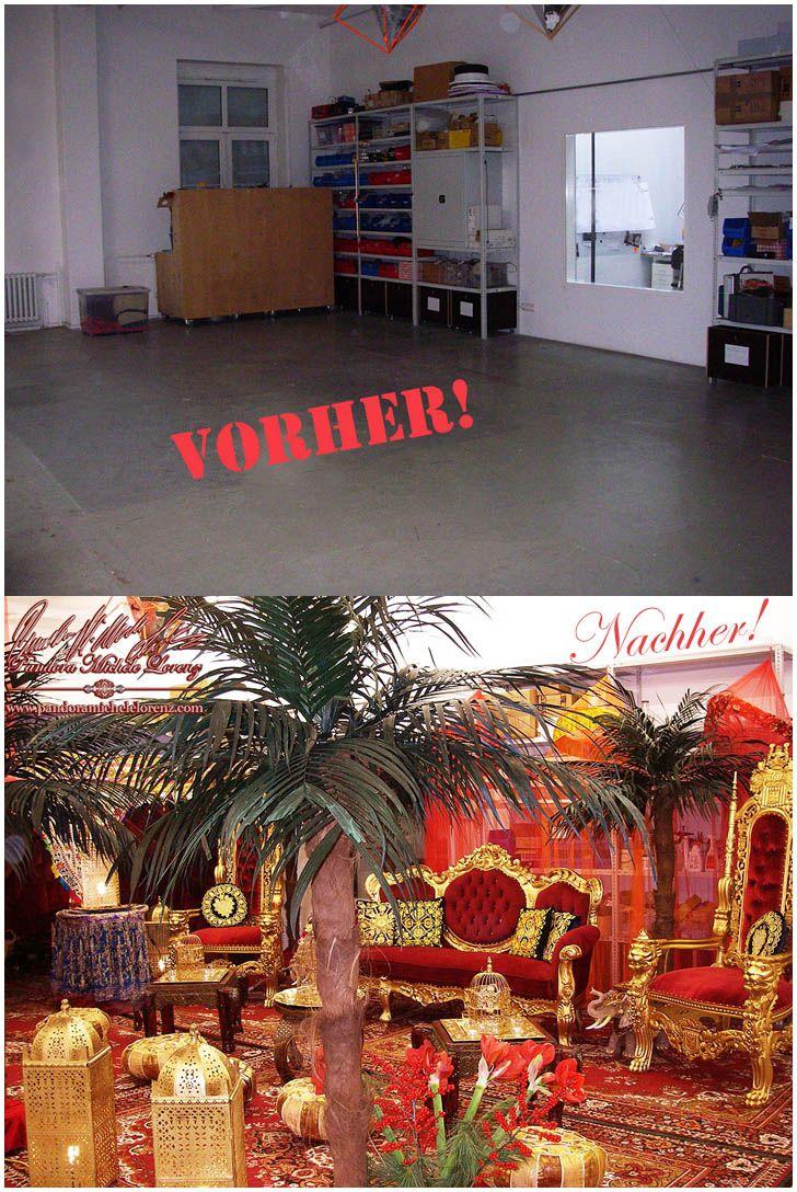 37 best images about vorher nachher before after On raumgestaltung lorenz