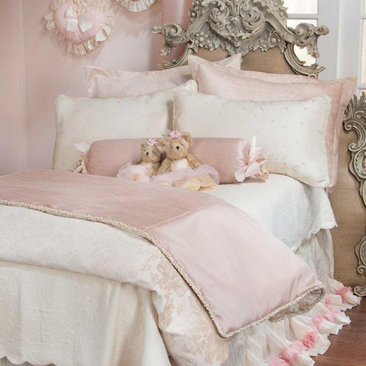 48 best jenna 39 s bedroom images on pinterest hair bows hair bow holders and hair bow making. Black Bedroom Furniture Sets. Home Design Ideas