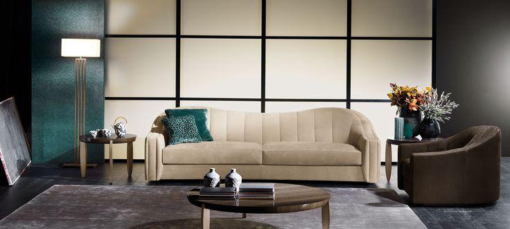 Fashion affair sofa www.casarredo.co.za