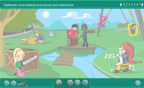 Clasificación_de_las_palabras_por_la_posición_de_la_sílaba_tónica