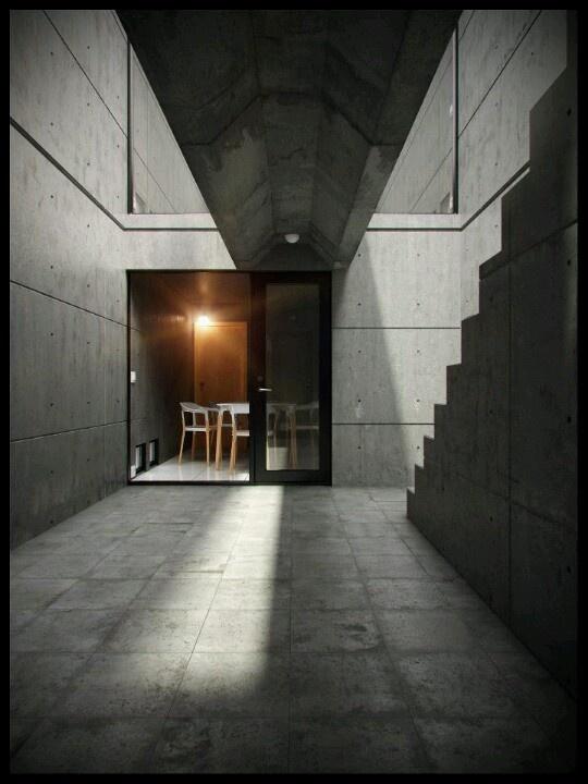 Casa Designer 3d Home Makeover App For Ipad: 1000+ Images About Casa Azuma On Pinterest